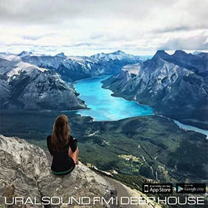 URAL SOUND FM | DEEP HOUSE