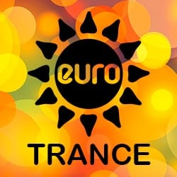 Радио 1FM Absolute Euro Trance