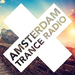 1.FM Amsterdam Trance
