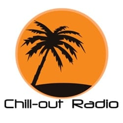 Радио Beach Chill-out Radio