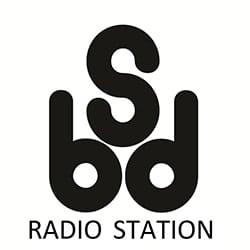 радио рекорд рок слушать онлайн