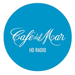 Радио Cafe Del Mar Radio