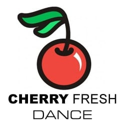 Радио Cherry Fresh Dance