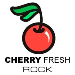 Радио Cherry Fresh Rock