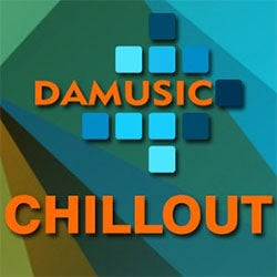 Радио DaMusic Chillout