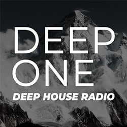 Радио  DEEP ONE radio