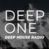 Слушать  DEEP ONE radio онлайн
