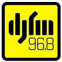 Что играло на радио Юмор FM сегодня