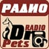 Слушать Doctor Pet`s Radio онлайн