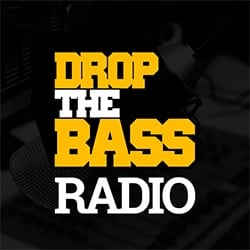 Радио Drop The Bass Radio
