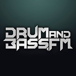 Радио Drum and Bass FM