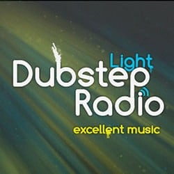 Радио DubStep Light Radio