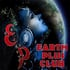 Слушать Earth Plus Club онлайн