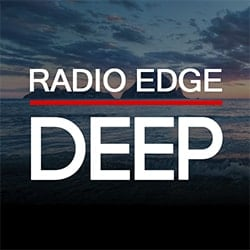 Радио EDGE DEEP RADIO
