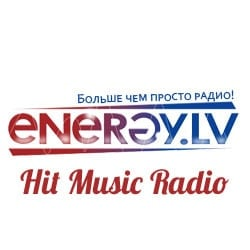 Радио Energy LV Hit