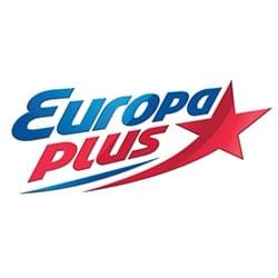 DILIMOTORS в прямом эфире EuropaPlus