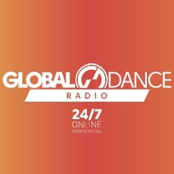 Радио Global Dance Radio