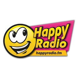 Радио Happy Radio