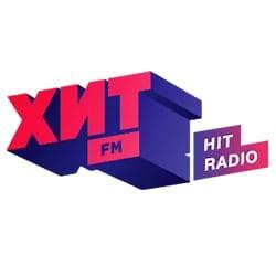 Слушать радио Хит FM онлайн, Украина, Киев (ID:19 5)