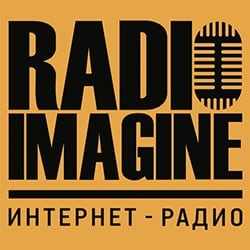 Радио Imagine Radio