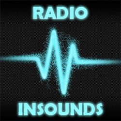 Радио Radio Insounds