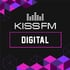 Слушать Kiss FM Digital онлайн