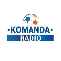 Радио форекс слушать онлайн бесплатно екстравагантная литература по форекс