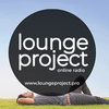 Слушать Radio Lounge Project онлайн