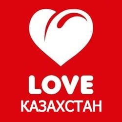 Онлайн радио лав радио казахстан