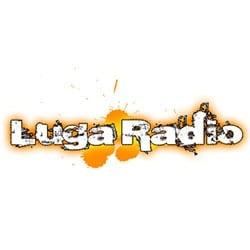 Слушать радио онлайн  TOP 50  guzeicom