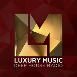 Радио Radio Luxury Music