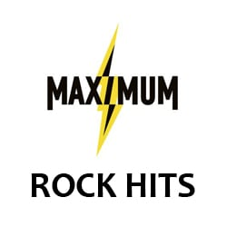 Радио Maximum: Rock Hits
