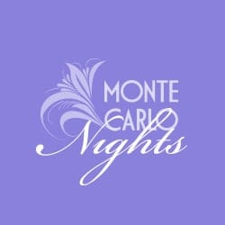 Радио Monte Carlo Nights