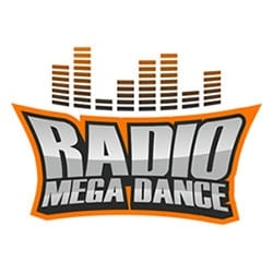 Радио Radio Mega Dance