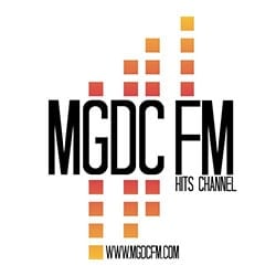 Радио MGDC FM Hits Channel