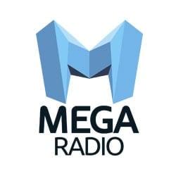 Что играло на Новое Радио, слушать Новое Радио, плейлист
