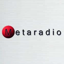 Радио Metaradio