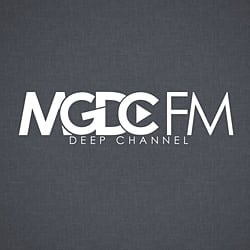 Радио MGDC FM Deep Channel