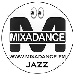 jazz музыка слушать онлайн