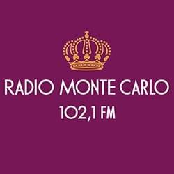 Музыка радио монте-карло