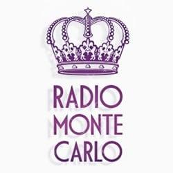 Радио Монте-Карло — слушать онлайн - Нравится!