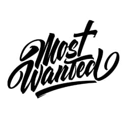 Радио Most Wanted Radio