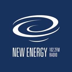Веб-камера - Радио ENERGY