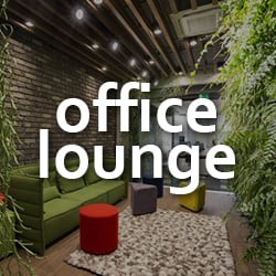 Радио Office Lounge