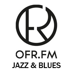 Радио OFR.FM: JAZZ & BLUES