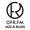 Слушать OFR.FM: JAZZ & BLUES онлайн