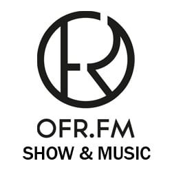 Радио OFR.FM: SHOW & MUSIC