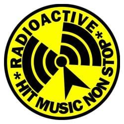 Радио онлайн слушать бесплатно  интернет радио Украины