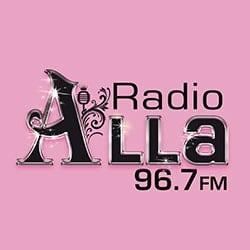 Слушать Радио Алла Бесплатно - фото 4