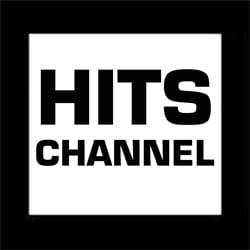 Радио Радио Мята: The Hits Channel